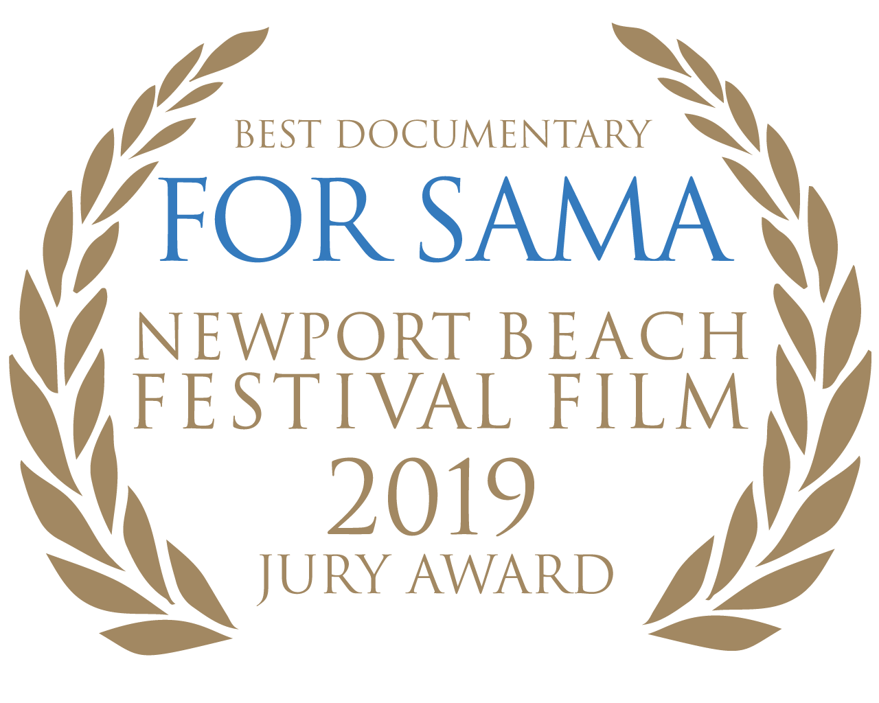 Best-Documentary-For-Sama