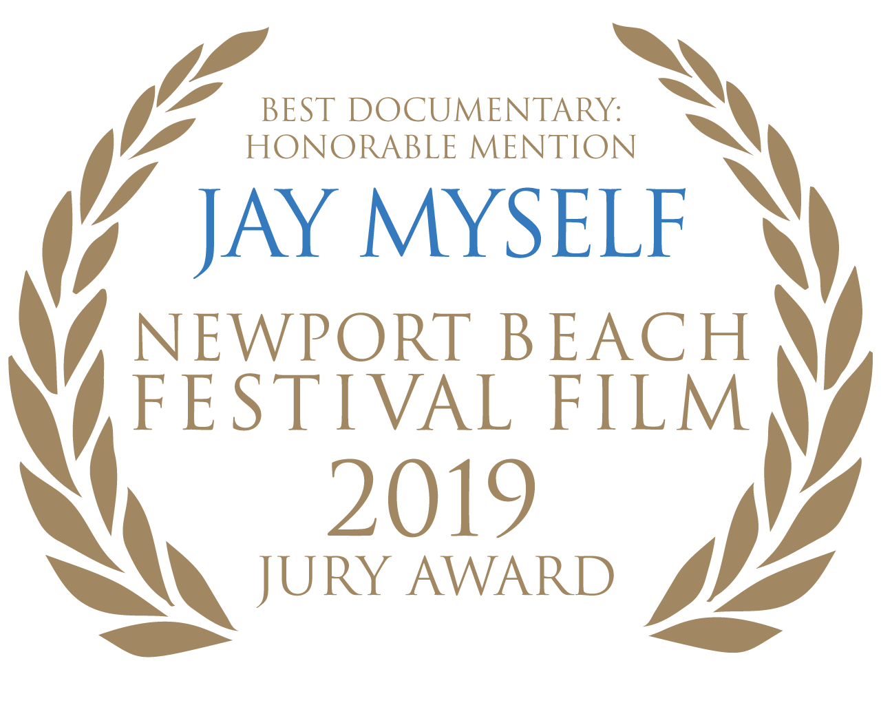 Best-Documentary-Honorable-Mention-Jay-Myself