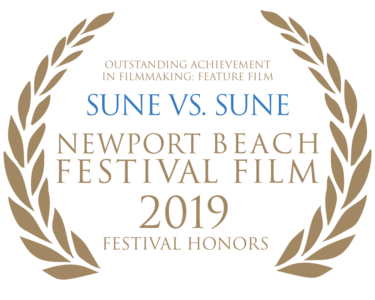 OUTSTANDING-ACHIEVEMENT-IN-FILMMAKING--FEATURE-FILM-Sune-VS-Sune